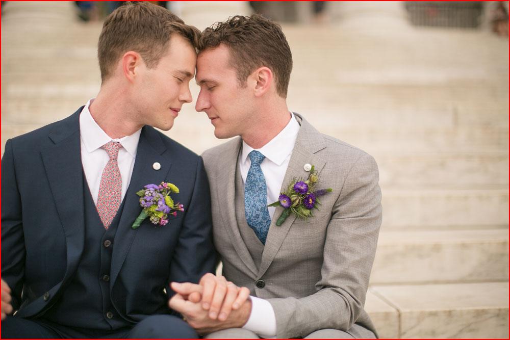 חתונות גאות