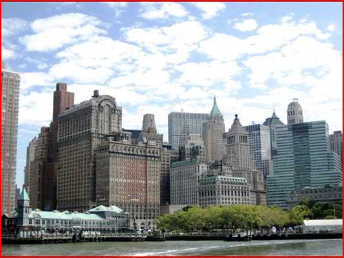 ניו יורק