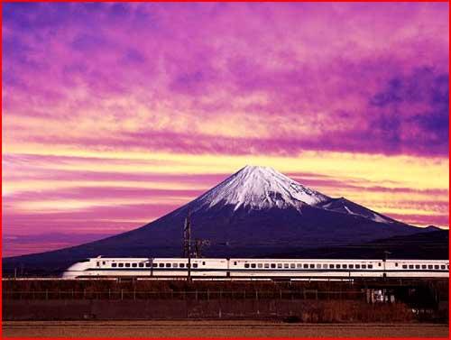 יפן היפה