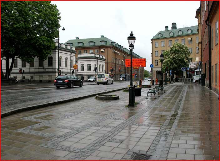 סטוקהולם