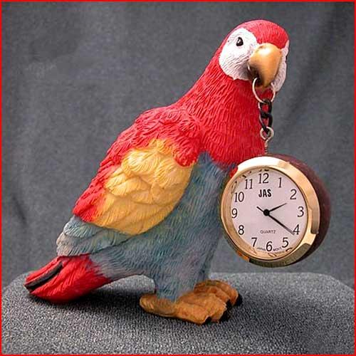 שעונים מזכרות