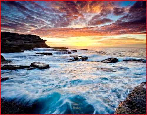 גן עדן מאבן