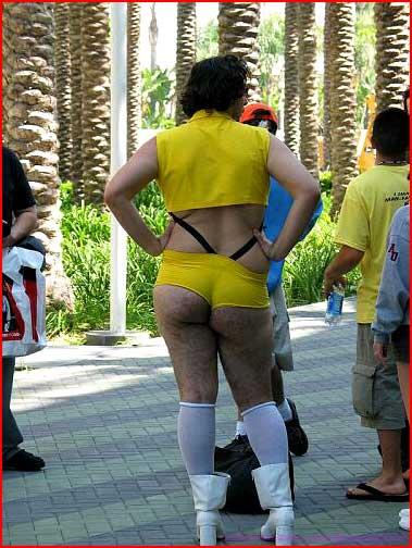 יציאה בצהוב