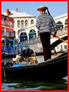טיול בוונציה (31 תמונות)