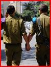 אהבה צבאית