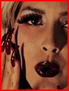 רובן קורטז עשה רימייק מדליק לשיר של ליידי גאגא