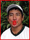 פסיכוטריה מתרוממת או שפתיים של פרוצה