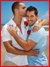 Happy Gay Valentine's Day (וידאו)