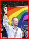מצעד הגאווה בברלין