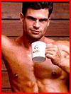 רוצה קפה?