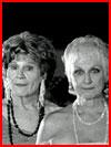 סבא סקסי וסבתות נועזות