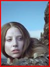 ליידי גאגא G.U.Y. Artpop (וידאו) +
