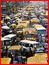 שני צדדיו של ניגריה (23 תמונות)