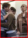 לשגע את סבתא