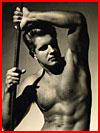 תמונות רטרו משנות ה-40