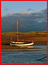 סירות (30 תמונות)