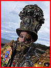 פסטיבל תת-תרבות הגותי באנגליה