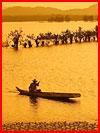 וייטנאם הקסומה (33 תמונות)