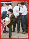 חתונה קבוצתית