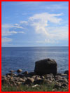 הים הלבן