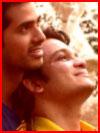 אהבה הודית