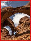 """שמורת הטבע קשת בארה""""ב (28 תמונות)"""