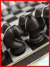 שחמט מיוחד