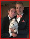 מהחתונה שלנו