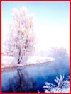 צילומיו של אלקסיי אוגלניקוב מבלרוס