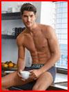 מי רוצה כוס תה?