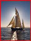 סירות מפרש יפות