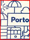 טיול לפורטו, פורטוגל