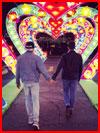 דרך אל הלב