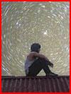 תמונות ליליות של אלכס פרוסט (20 תמונות)